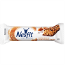 Nestle Nesfit Karamelli Bar 23.5 gr