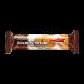 Eti Burçak Kakao Kremalı Bisküvi 82 GR