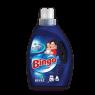 Bingo Sıvı Renkli&Beyaz 2145 Ml