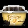 Danone Danette Mıx & Joy Magnolet 108 Gr