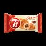 7 Days Kakao Kremalı Kruvasan 72 gr