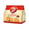 7 Days Kakao Kremalı Mini Kruvasan 185 gr