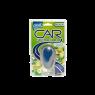 Glade Auto Newcar Starker Kit 7 ml