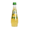 Sırma Limonata 250 ml