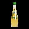 Sırma Limonata 250 ml