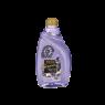 Duru Sıvı Sabun Yaban Mersini 1,8 lt