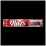 Kent Olips Cola 28 gr