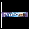Oreo B.37 Gr Bar Çikolata