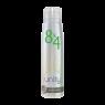 8x4 Bayan Deodorant Unity 150 ml