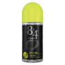 8x4 Erkek Discover Roll-On 50 ml