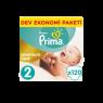 E.PRIMA PREMCARE MINI SUPER EKO 120 LI