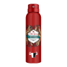 Old Spice Deodorant Spray  Bearglove 150 ml