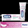 Oral-b Diş Macunu Hassasiyet&Diş Extra Ferah 75 Ml