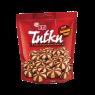 Eti Tutku Kakao Kremalı Bisküvi 100gr