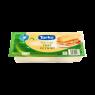 Torku Tost Peynir Tam Yağlı 600 Gr