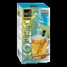 Mesh Stick Detox Çay 16 Lı