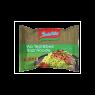 İndo Mie Gurme acı yesıl bıberlı Noodle 80 gr
