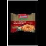 İndo Mie Gurme acı ve baharatlı Noodle 80 gr