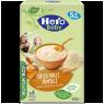 Ülker Hero Baby İrmik Bal Sütlü Kaşık Maması 400 gr