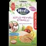Ülker Hero Baby Meyveli 8 Tahıllı 400 Gr