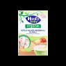 Ülker Hero Baby Org.Sütlü Yulaflı Buğdaylı ElmaKaşık Mama 200 Gr