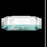 Sleepy Vücut Temizleme Mendili XL 50 lİ