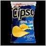 Cipso Tırtıklı Orginal Parti 150 gr