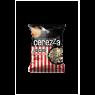 Çerezza Popcorn 110 gr