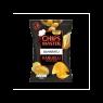 Chips Master Kabuklu Baharatlı Süper Cips 110 gr
