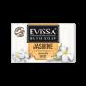Evissa Yasemin Banyo Sabunu  150 gr