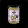 Yörük Ana  Közlenmiş Patlıcan 590 Gr