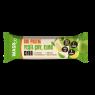 Wasp C Yeşil Elma Chia Protein Bar 35 gr