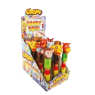 Cosby Oync. Safari Toys Draje Çikolata