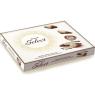 Ülker C.317.5 Select Madlen Çikolata 240 Gr