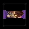 Ülker O'lala Waffle Kek Muz&Çikolata 70 Gr