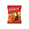Ülker K.830.07 Çokokrem Pankek 40 Gr