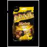 Ülker Metro Mini Bar Çoklu Paket 102 gr