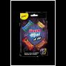 Ülker Mini Bar All Star Çoklu Paket 91 gr