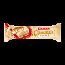 Ülker Beyaz Çikolatalı Gofret 35 gr