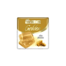 Ülker C.Golden Blande Kare Çikolata 60 gr