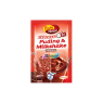 Bizim Mutfak Exp.Puding&Milkshake Çiko 30 Gr