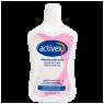 Activex Antibakteriyel Sıvı Sabun Nemlendirici 700