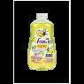 Fax Sıvı Sabun Limon Çiçeği 1.8 lt
