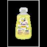 Fax Sıvı Sabun Limon Çiçeği 3,6 Lt