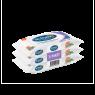 Activex Islak Mendil Hassas 15*3*12 Tr