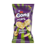Eti B.Gong Pops Baharat Çeşnili 80 Gr