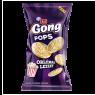 Eti B.Gong Pops Mısır Ve Pirinç Patlağı 80 Gr