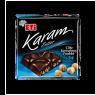 Eti Ç.70 Gr Karam %54 Fındıklı Çikolata