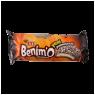 Eti B.Benimo Çikolatalı Bisküvi 216 Gr