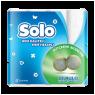 Solo Tuvalet Kâğıdı Akıllı Seçimler 32 Li